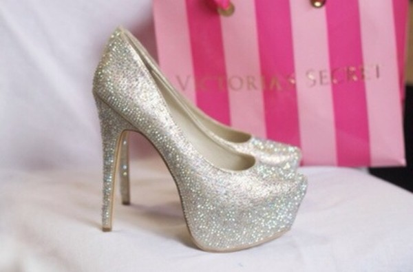 shoes diamonds steve madden style prom shoes high heels