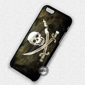 phone cover,pirates,flags,skull,iphone cover,iphone case,iphone,iphone 6 case,iphone 5 case,iphone 4 case,iphone 5s,iphone 6 plus