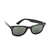 Ray-Ban Original Wayfarer Sunglasses | SHOPBOP