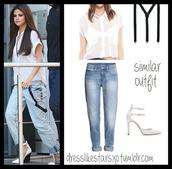 jeans,selena gomez