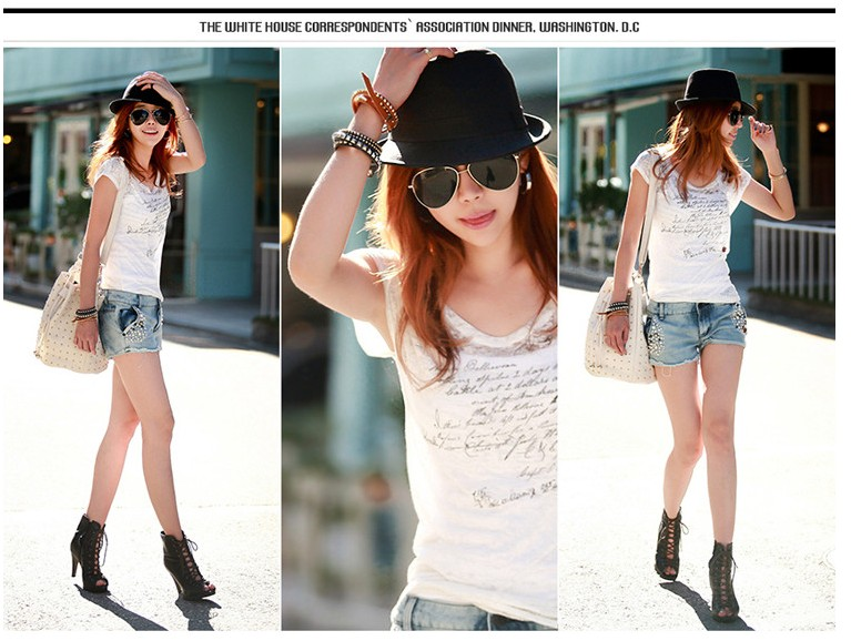 2013 vintage black hat cap fashion paragraph small jazz hat fedoras star hat-inFedoras from Apparel & Accessories on Aliexpress.com