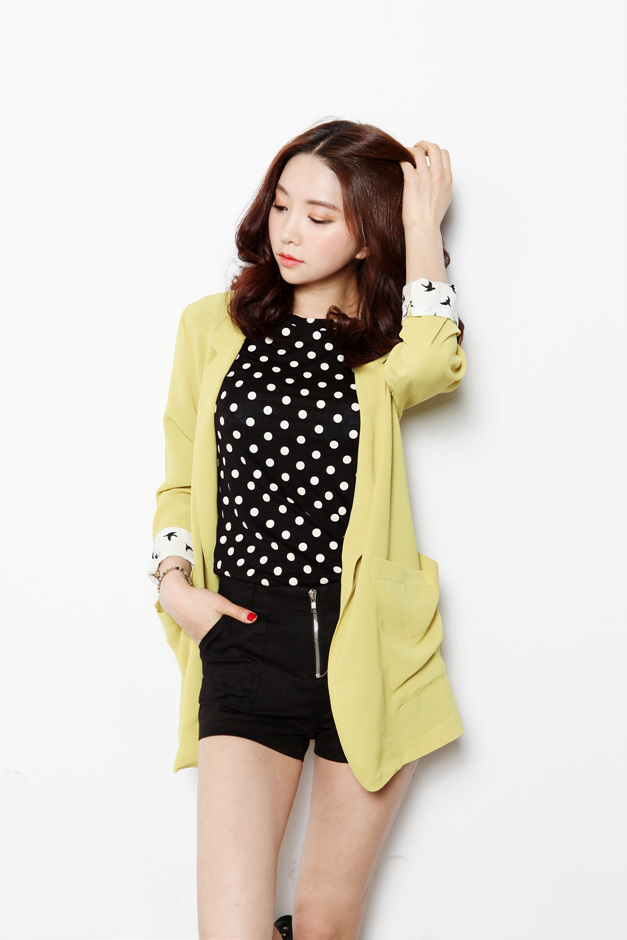Cute japanese clothing stores online