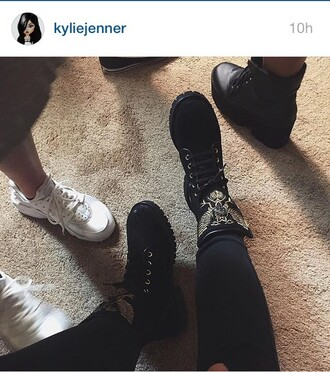 shoes kylie jenner kylie jenner shoes kylie jenner booties