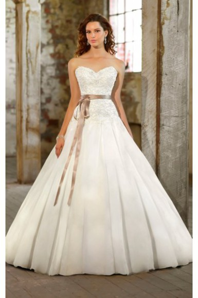 wedding dress 2014 wedding dresses bridal gowns