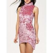 dress,rose wholesale