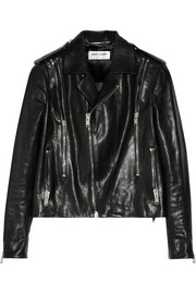 Shop Saint Laurent at NET-A-PORTER.COM | NET-A-PORTER.COM