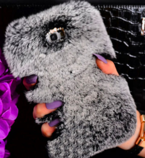 iPhone cute cell phone cases for iphone 4 : ... phone cover fur iphone cover fur iphone6 case iphone 5 case iphone 4