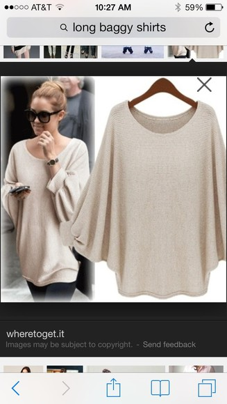 shirt lauren conrad