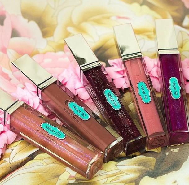 make-up velvet59