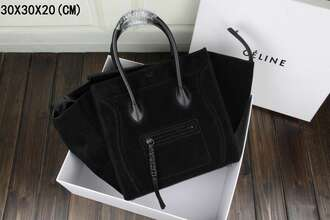 bag celine paris usa