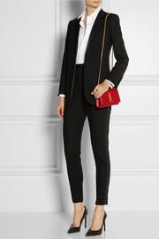 DesignerShop Saint Laurent at NET-A-PORTER | Worldwide Express Delivery | NET-A-PORTER.COM