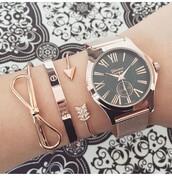 home accessory,watch,fashion,style,fashionista,Accessory,jewelry