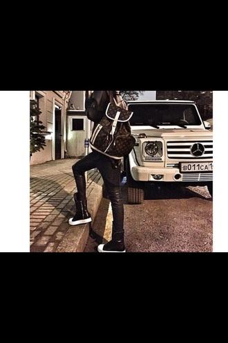 shoes style snickers snidel fashion black dress black heels black bikini black jeans black high waisted pants black t-shirt blouse black leather skirt black crop top black skirt sneakers blogger yellow dress white dress white t-shirt women t shirts free people
