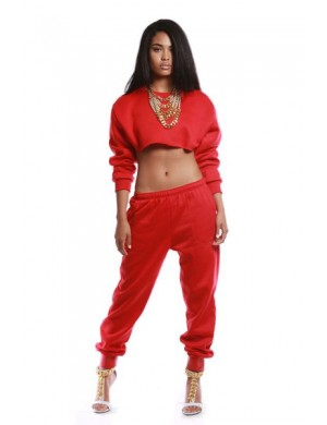 Sweatsuits - Sets - Women