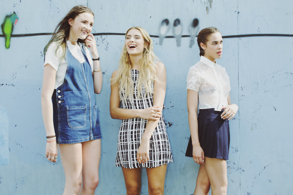 Vintage and Modern Clothing, shoes and accessories for cool girls worldwide. Shop Bird On A Wire.