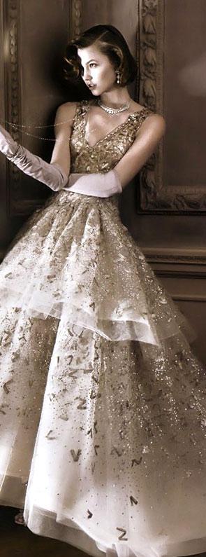 Dress on Pinterest | 603 Pins