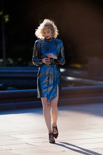 zanita blogger dress shoes jewels