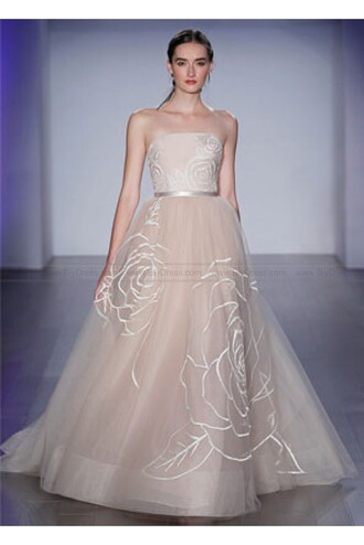 dress fashion wedding dress vivienne westwood