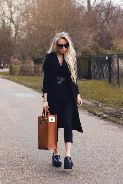5 inch and up jacket coat pants belt bag shoes jewels sunglasses