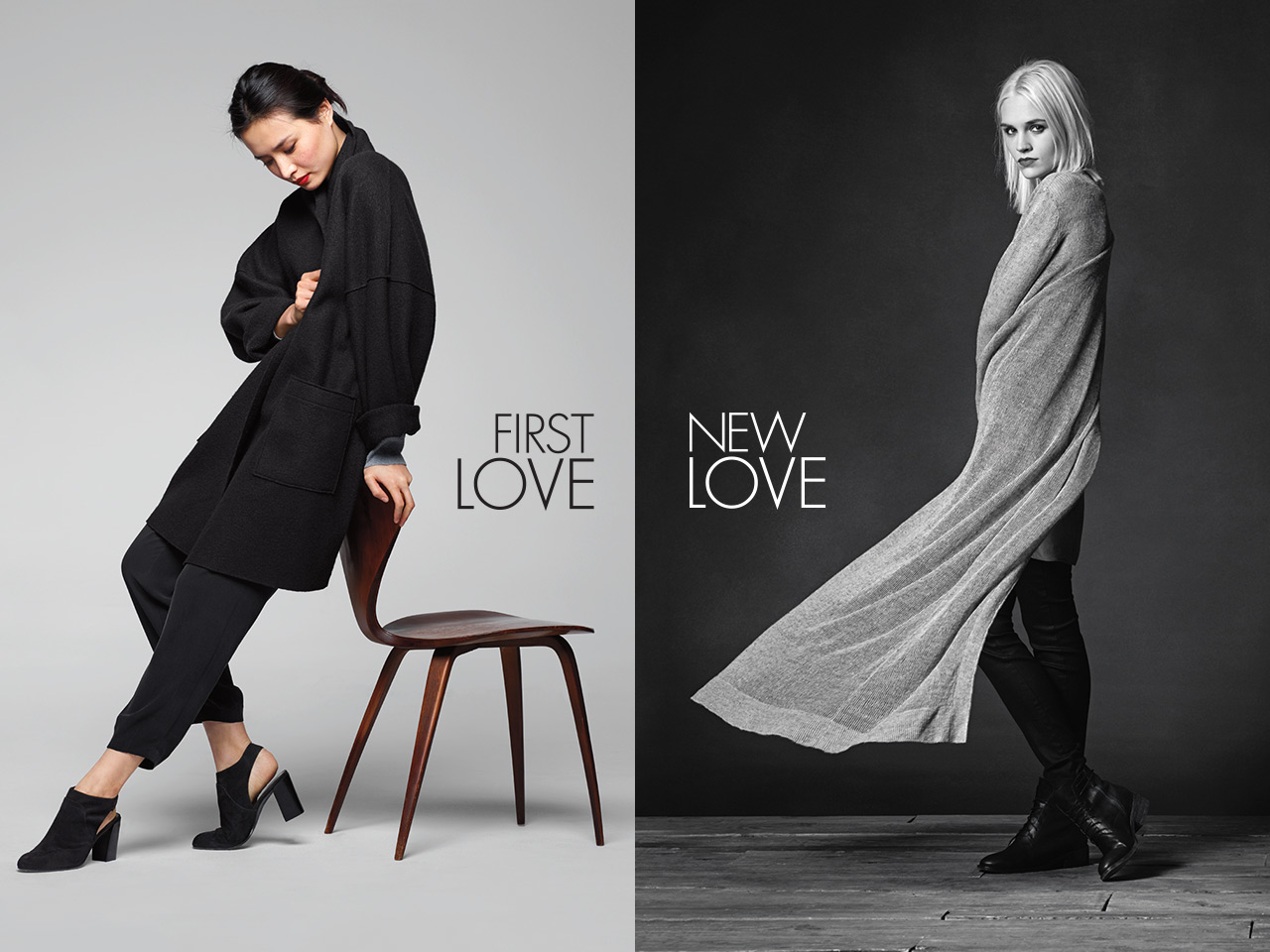 Free standard shipping $250  shop women's fashion
