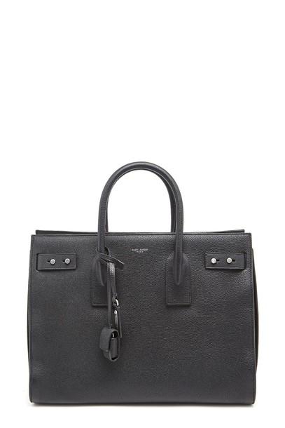 Saint Laurent handbag black bag