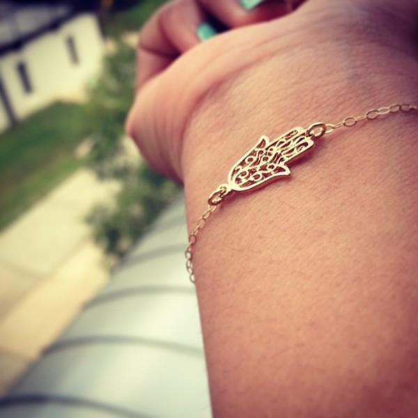 jewels hamsa gold bracelets bracelets jewelry
