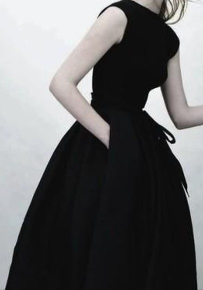 dress prom prom dress long prom dress ball black short sleeve long ball dress floor length dress