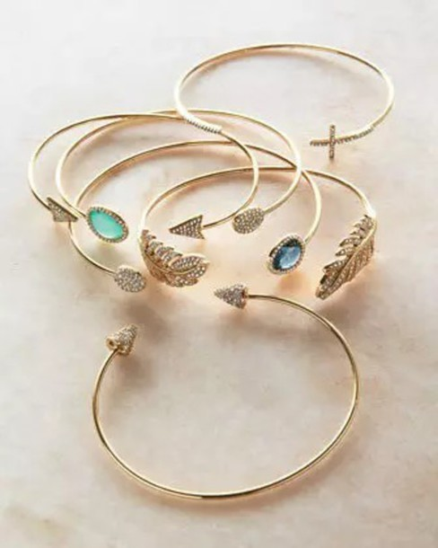 Jewels hair accessory gold ring turquoise jewelry turquoise