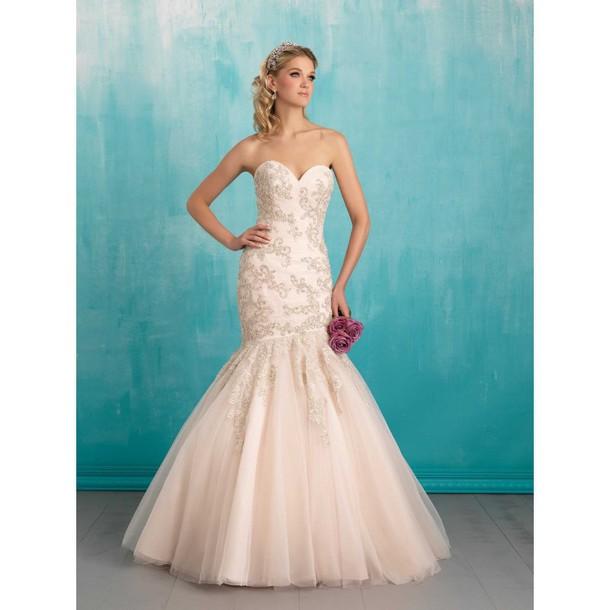 dress, platinum special, wedding dress, unique shoes, crazy, prom ...