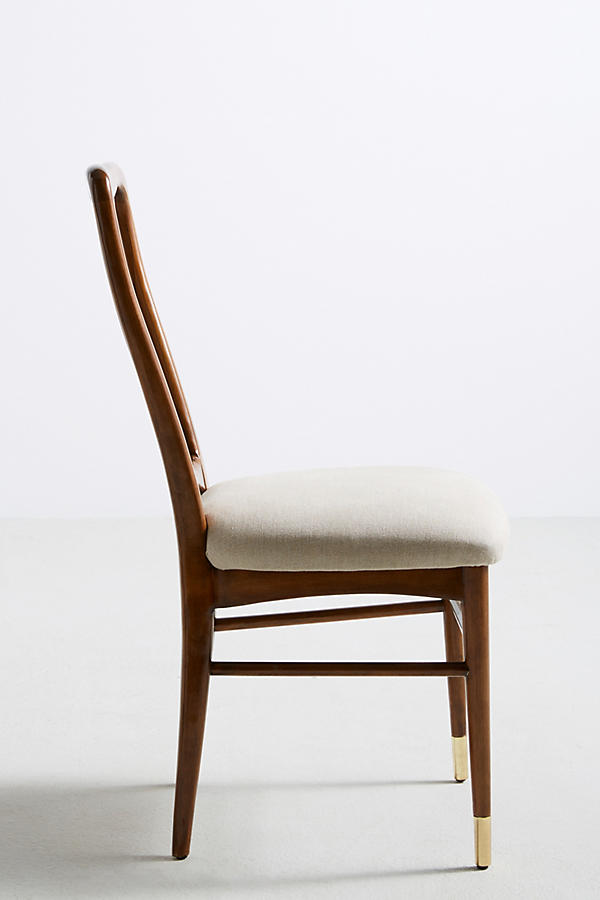 Haverhill Dining Chair