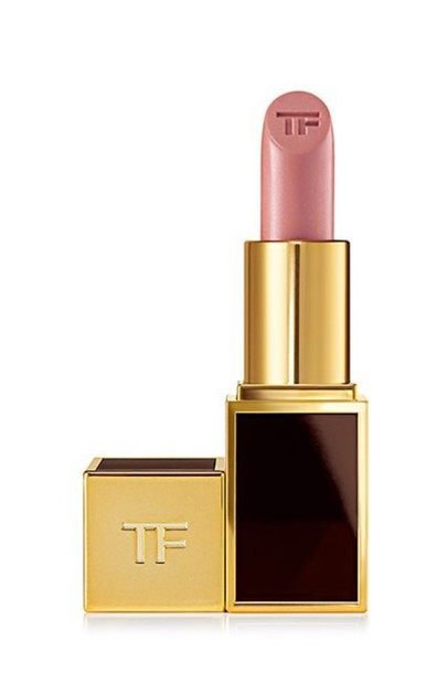 make-up flynn love this color lipstick red lipstick pink pink lipstick tom ford red lips red lipstick