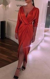 dress,red dress,dressofgirl