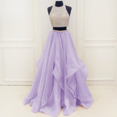 dress,2016 prom dresses,2017 prom dress,2017 prom dresses,2017  prom dress,2017 prom gowns,2015 wedding dresses,2017 prom dresses long,sexy 2017 prom dresses,2017 prom dress with long sleeves,lavender prom dresses,lavender prom dres,two piece prom dresses,sexy two pieces evening dresses,2016 two piece evening dress,2017 two piece evening dresses,long cheap prom dresses,sexy two piece swimsuit,sexy two piece dresses,sexy two piece prom dresses,cheap two piece dresses,cheap two piece long prom dress,cheap two piece evening dress,cheap two piece prom dress,a line prom dresses\,tulle prom dress,2017 long tulle prom dresses,elegant prom dresses long,sweetheart charming prom dress,charming prom dresses,charming prom dresss,beaded prom dresses cheap,beaded prom dress short,lavender prom dress,prom dresses for juniors,prom dresses for teens,prom dresses for girls,prom dresses for women