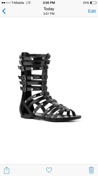 shoes sandals gladiators