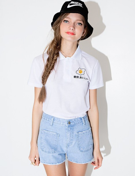 shorts denim shorts denim cute shorts cute summer