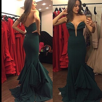 dress cheap long prom dresses red long prom dresses long cheap prom dresses long prom dresses cheap mermaid style prom dresses