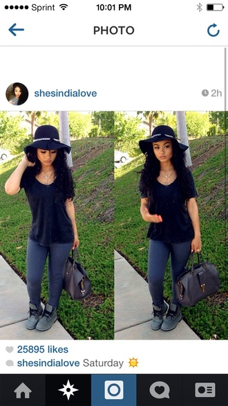 shoes timberlands hat sunhat india westbrooks purse