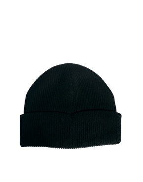 ASOS | ASOS Fisherman Beanie Hat at ASOS