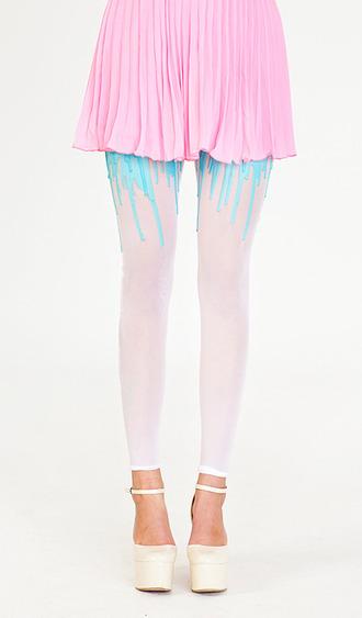 tights grunge pastel pastel grunge cute pink pastel tights