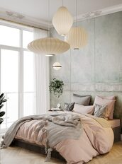 home accessory,home decor,bedroom,bedding