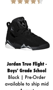 shoes,jordans dunkman,jordans,fly,dope,black sneakers,high top sneakers