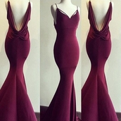 dress,a lines,sleeveless,sweet 16 dresses dress,draped,hollow,mini,plunge v neck,same as the picture,homecoming dress,a lines homecoming dress,sleeveless homecoming dress,mini homecoming dress,sheer back homecoming dress,ruffles homecoming dress,deep v neck homecoming dress,comely,homecoming dress sleeveless,aline homecoming dress,above knee homecoming dress,sweet 16 dresses,same as the picture homecoming dresses,sheer back homecoming dresses,ruched homecoming dresse