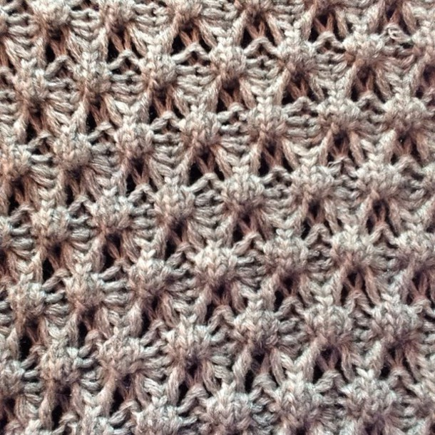 cardigan sweater свитер long dress