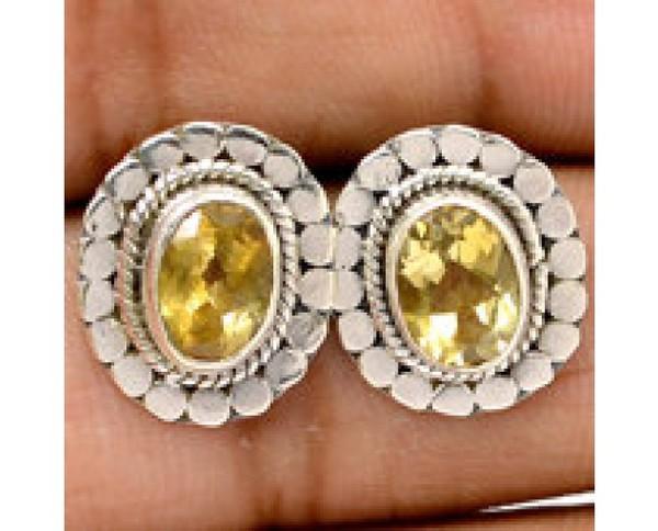 jewels jewelry handmade jewelry