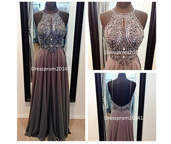 dress long prom dress prom dress formal dress plus size dress wedding dress prom dress bridal gown bridesmaid