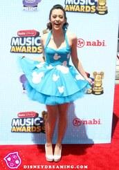 megan nicole,disney,disney dress,radio disney music awards,radio disney,dress