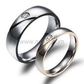 jewels,gullei.com,black titanium rings,matching titaniium rings,titanium wedding rings,wedding ring,engagement ring,anniversary ring,his and hers rings,couples rings set,mens titanium rings,engraved titanium rings,cheap titanium rings,custom titanium rings,couples jewelry,titanium engagement rings,titanium promise rings,anniversary rings ste,anniversary rings set,jewelry,matching rings set,titanium wedding bands,bridal ring,cheap wedding rings,engraved couples jewelry