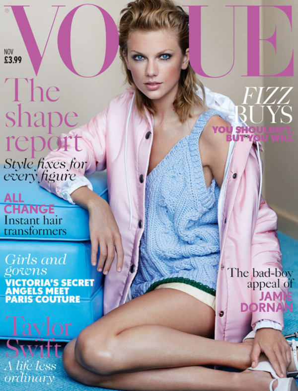 skirt jacket taylor swift