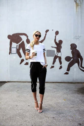 top blogger bag sunglasses atlantic pacific