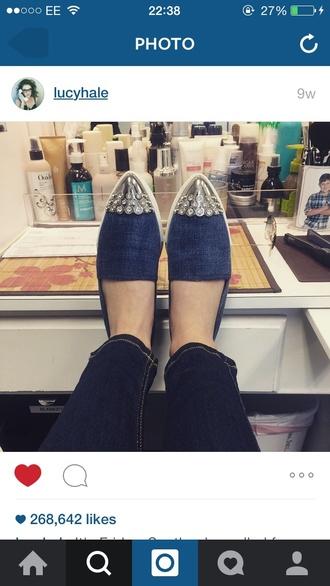 shoes lucy hale pretty little liars